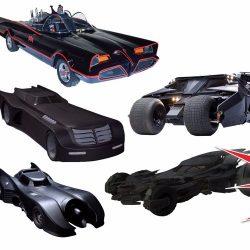 comics-beer-sci-fi-podcast-cover-image-ep-12-best-batmobiles
