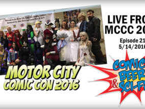 episode-12-2016-motor-city-comic-con-feature-image